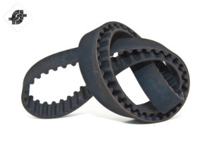 Transmission Belts mafucturer