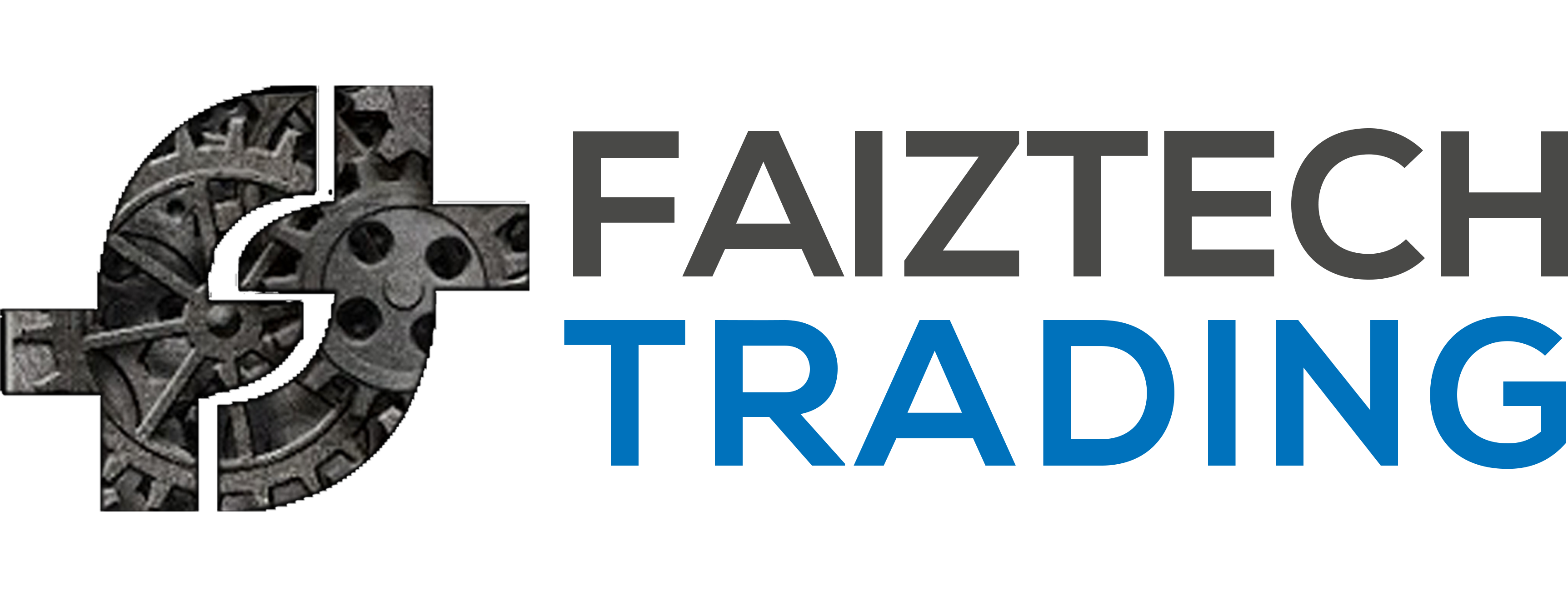 FAIZTECH | Conveyor Belt Supplier & Conveyor Chain Manufacturer